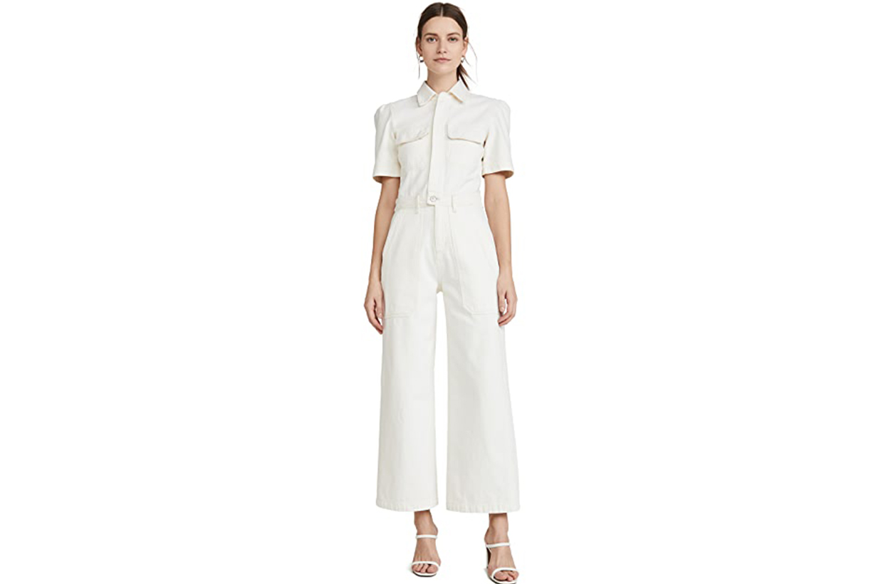 shopbop the holiday sale 2020 online shopping
