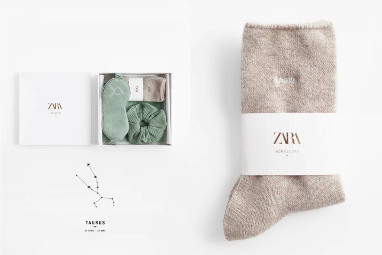 Zara Gift Idea
