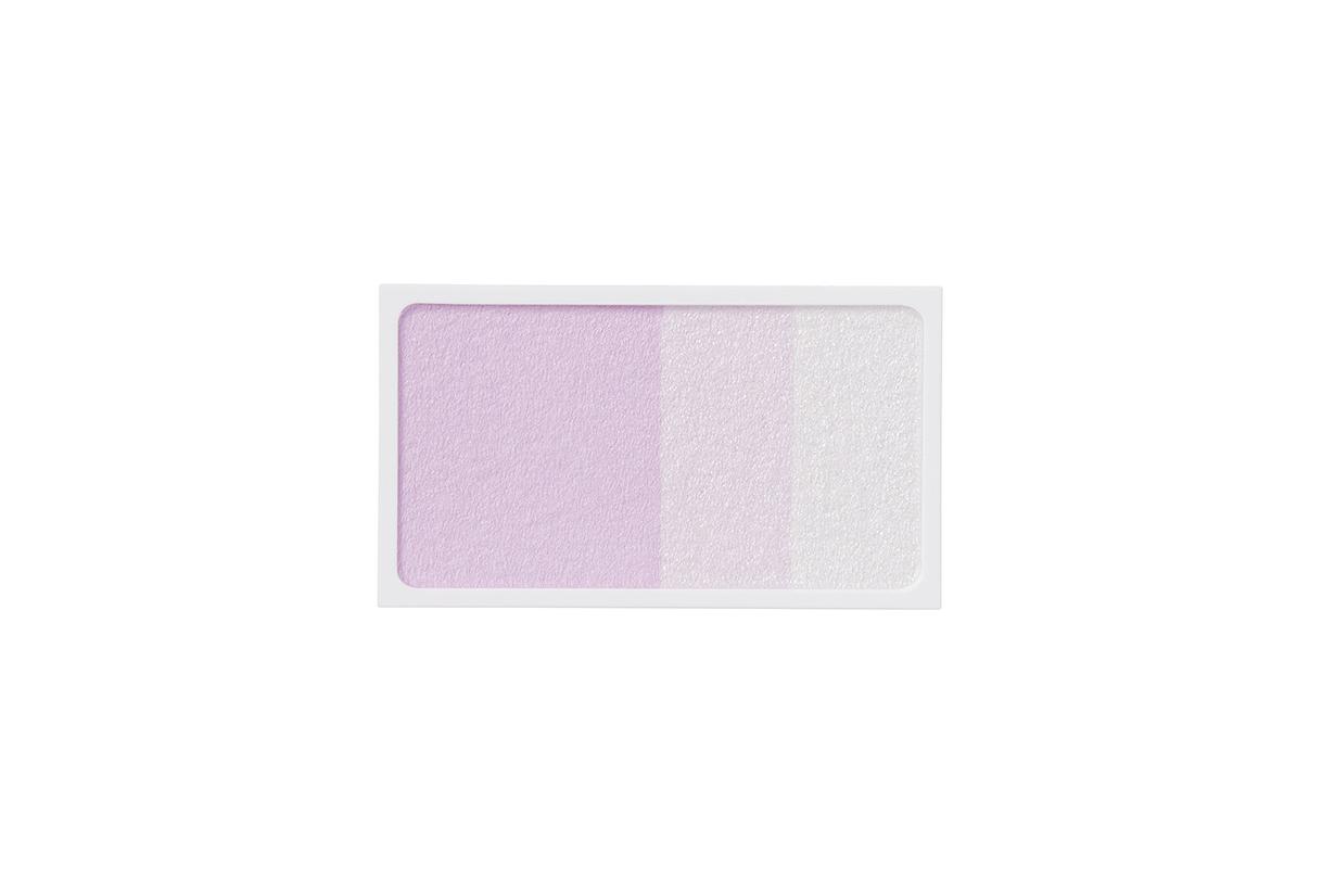 Muji Skincare Muji Cosmetics Japanese Skincare Japanese Cosmetics Toner Sensitive Skin Lavender Highlighter Best Sellers Japanese Girls