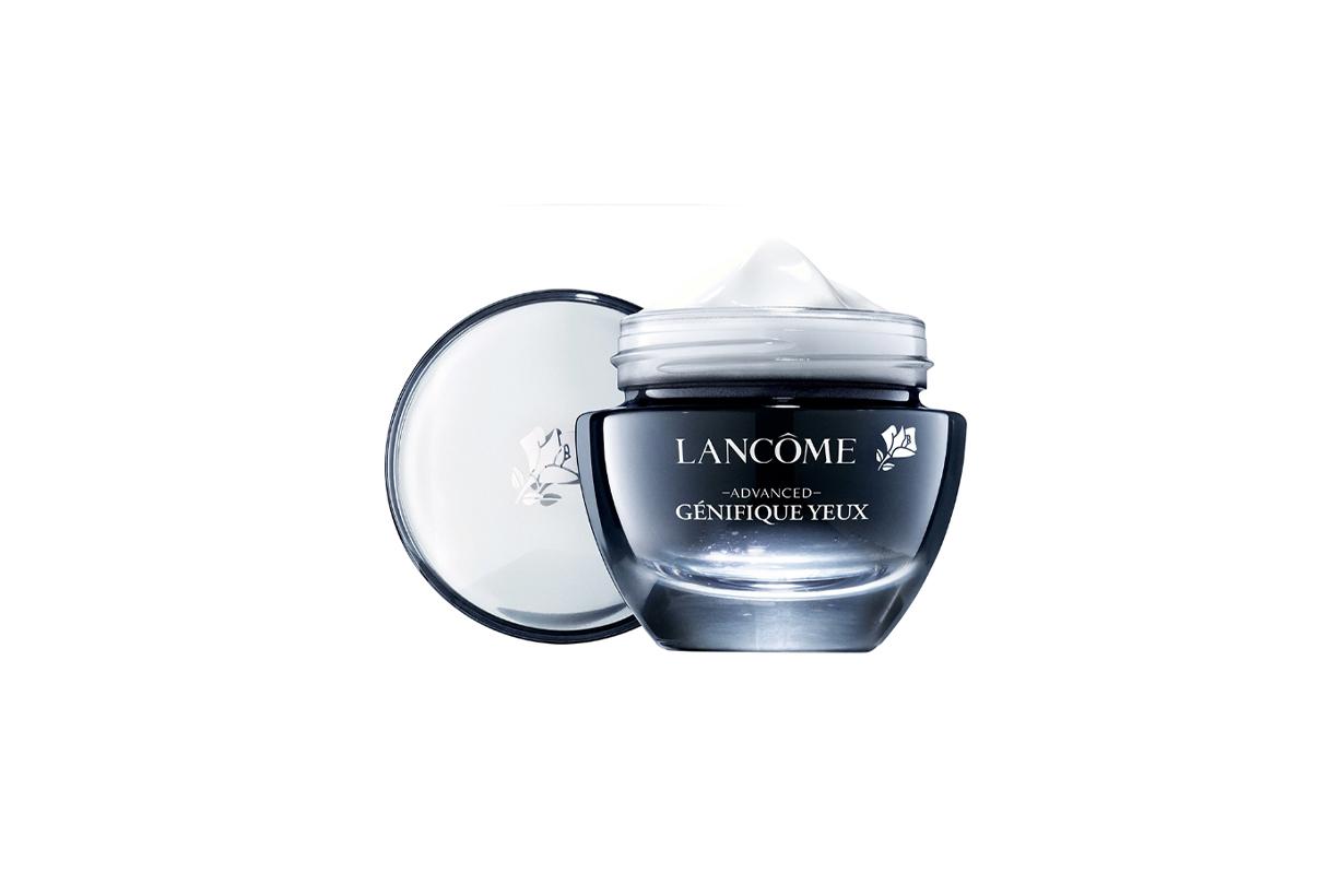 Eye cream skincare tips how to avoid eyes wrinkles dark eye circles eye cream eye gel