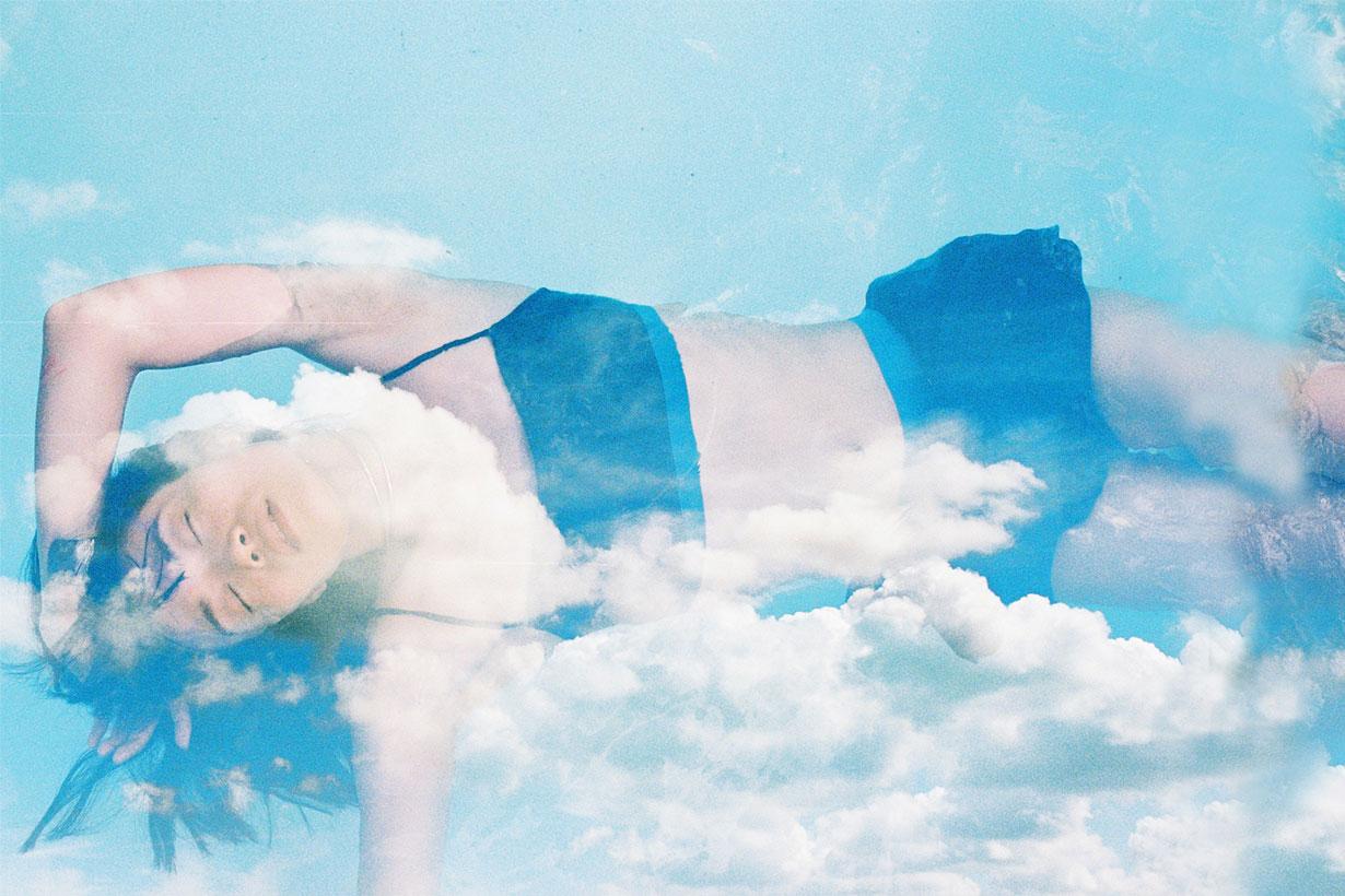 Unisex underwear