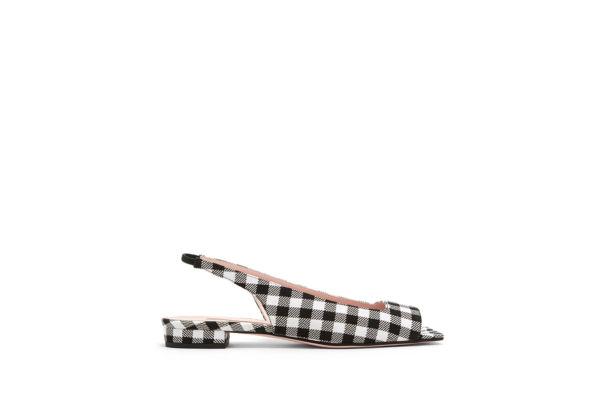 Shoes Trends 2020 Fall Winter Mary Jane Slingback Flats Loafers Fashion Items Fashion Trends 2020