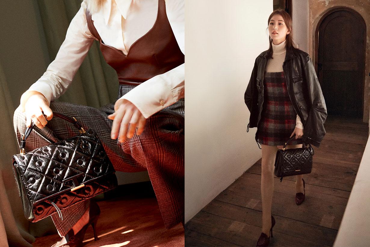 Tod's Leather Handbags