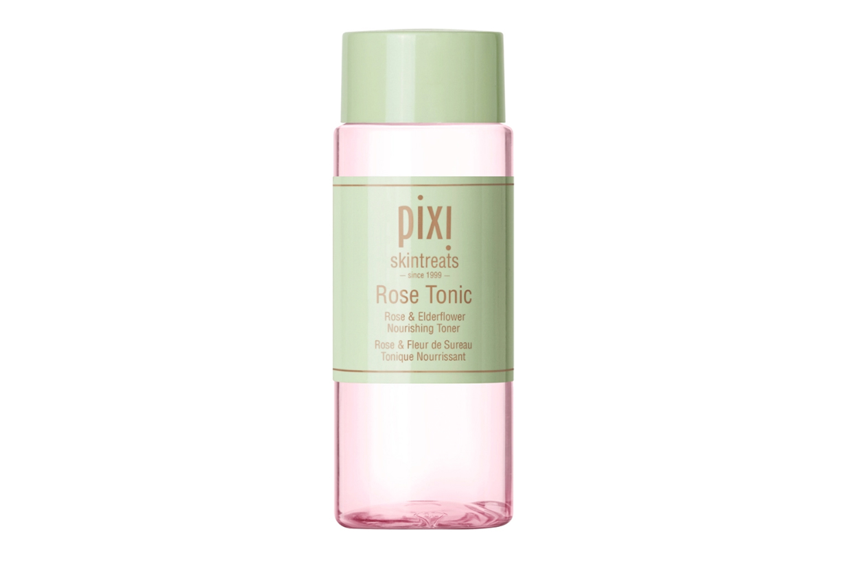 Toner Skincare Tips Toners Using dos and donts fall winter skincare tips