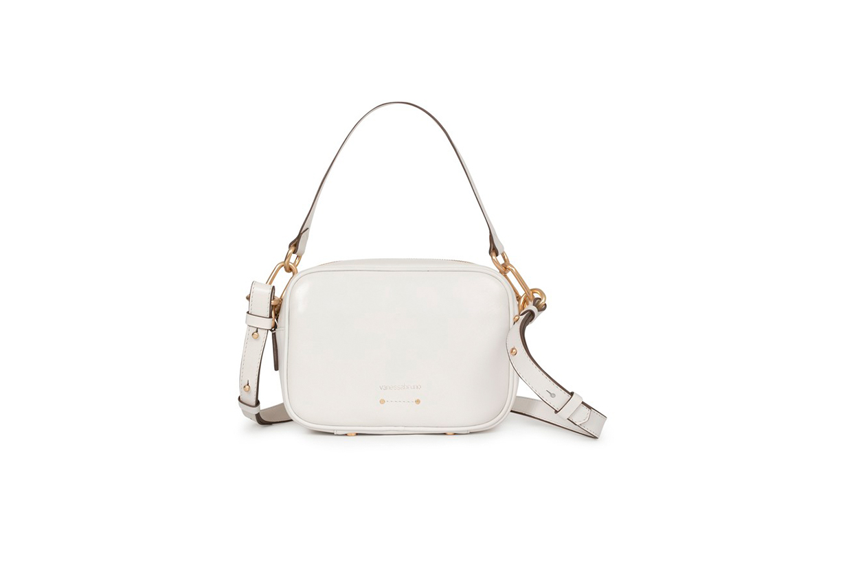 Vanessa Bruno 24S discount handbags French Girls style