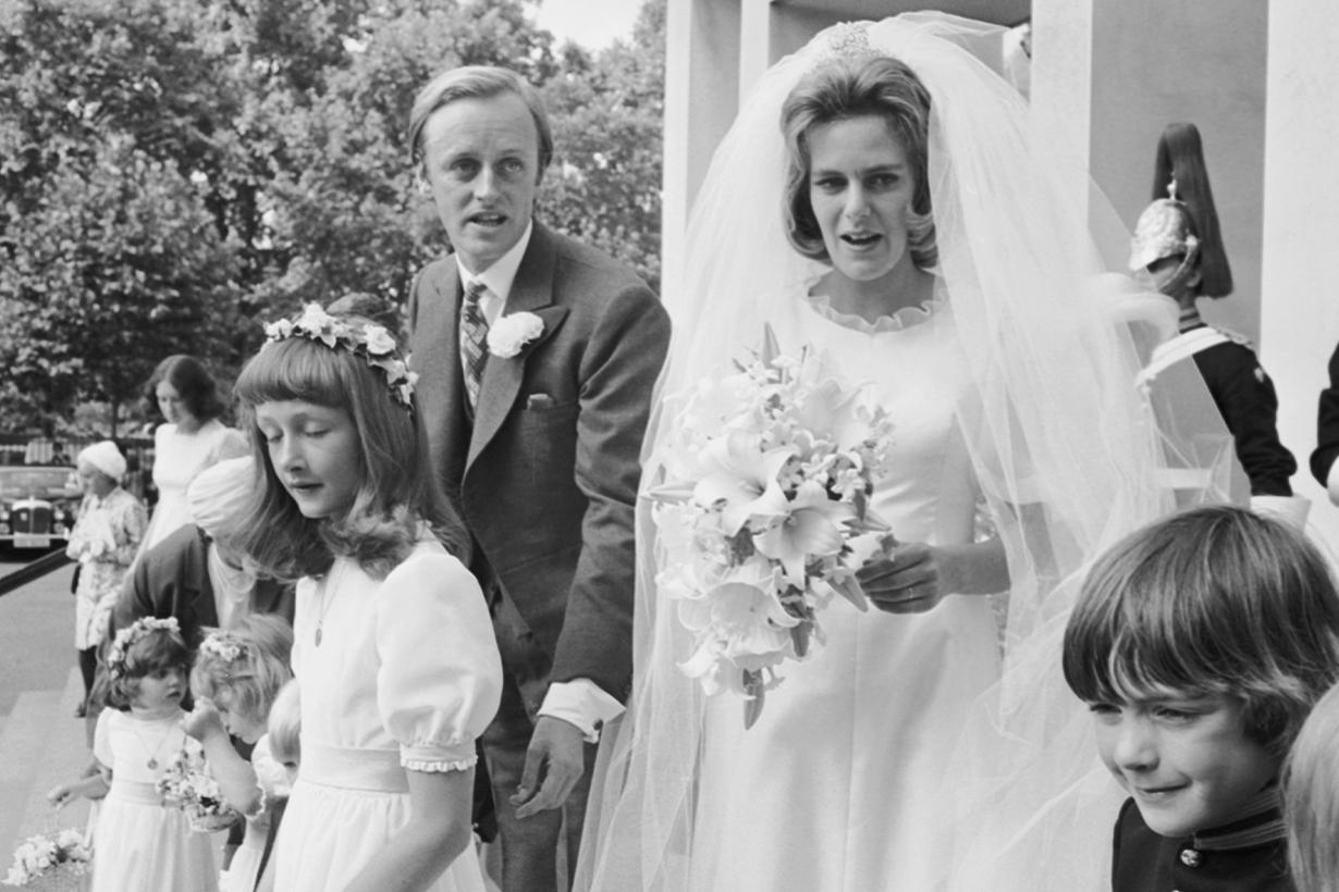 Princess Diana Lady Diana Princess of Wales Prince Charles Camilla Duchess of Cornwall Celebrities Love Story Royal Marriage British Royal Family