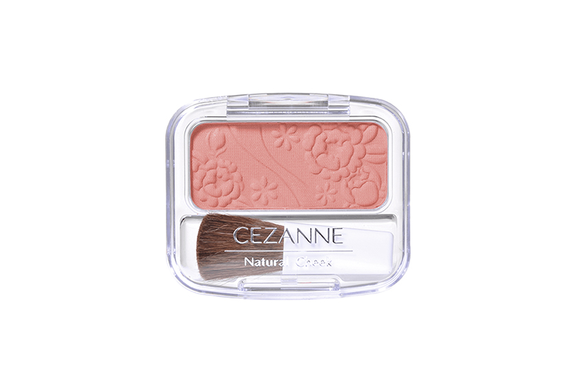Cosme 2020 most have Makeup Skincare Top 11