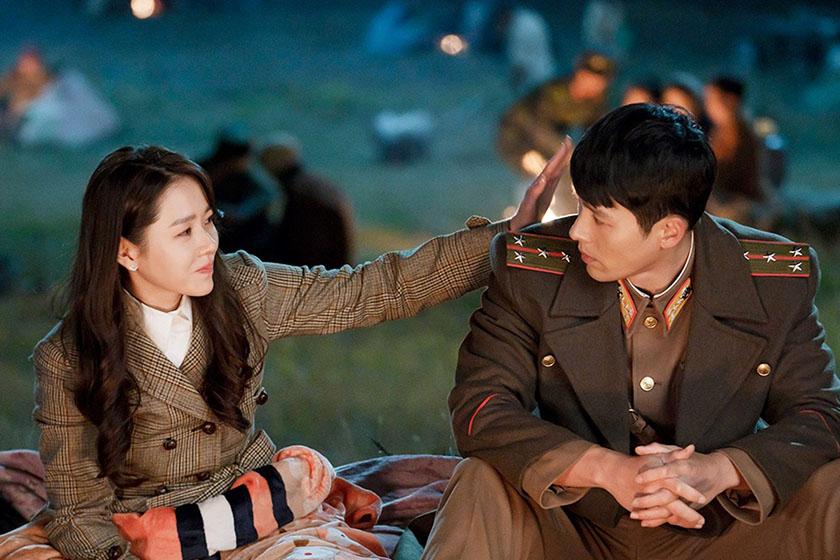 2020-best-korean-drama-top-7-joynews24