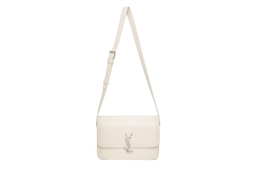 2020 fw Classic Handbags Sale 10 SSENSE