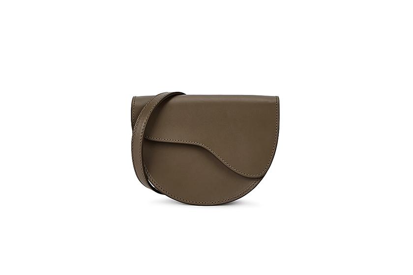 Harvey Nichols On Sale Handbags 10