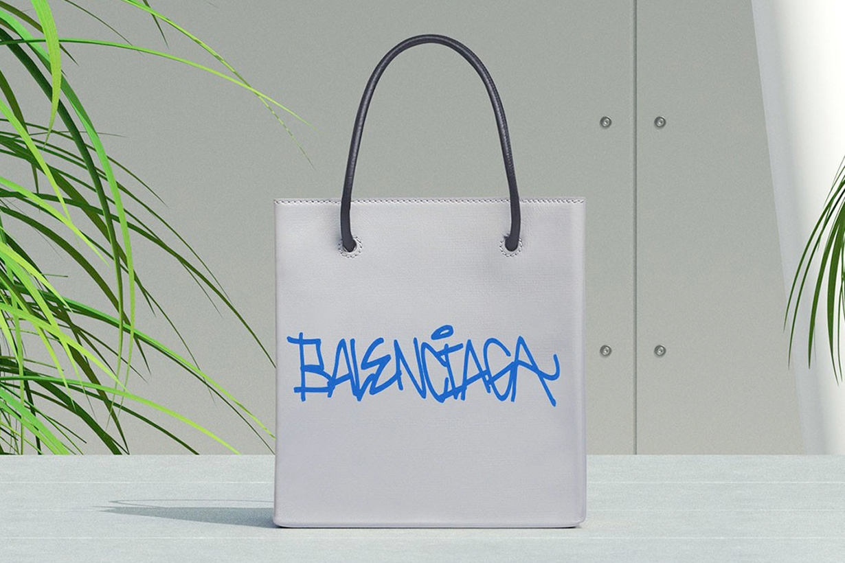 balenciaga customize phone holder hourglass hong kong limited