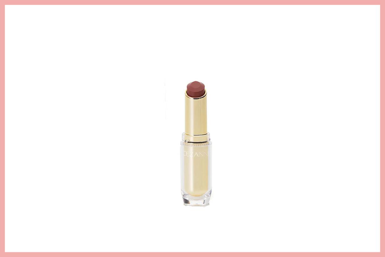 best lipsticks ranking Taiwan Watsons 2020
