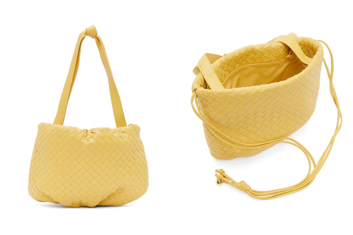 bottega veneta bv bulb handbags medium small mini