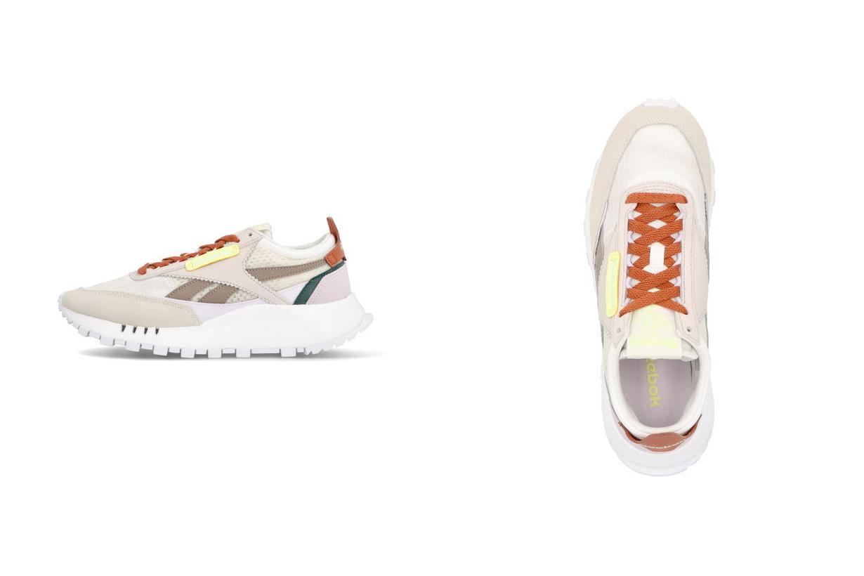 reebok CL legacy classic sneakers where buy taiwan