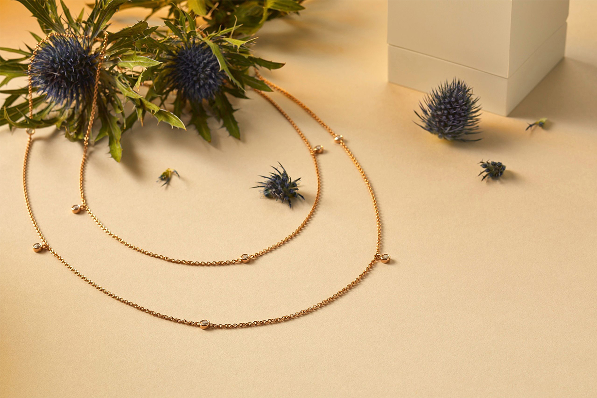 De Beers_Holiday Campaign 2020_Still Life_MFDB