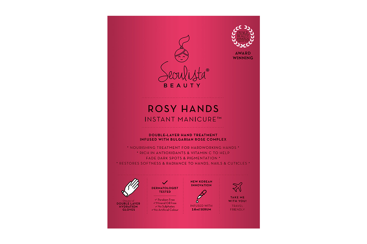 Dry Hands Hangnail  Skincare Tips Nails Hands Cuticle Manicure Care Tips Hand cream Hand Lotion Hand Masks Cuticle Oil