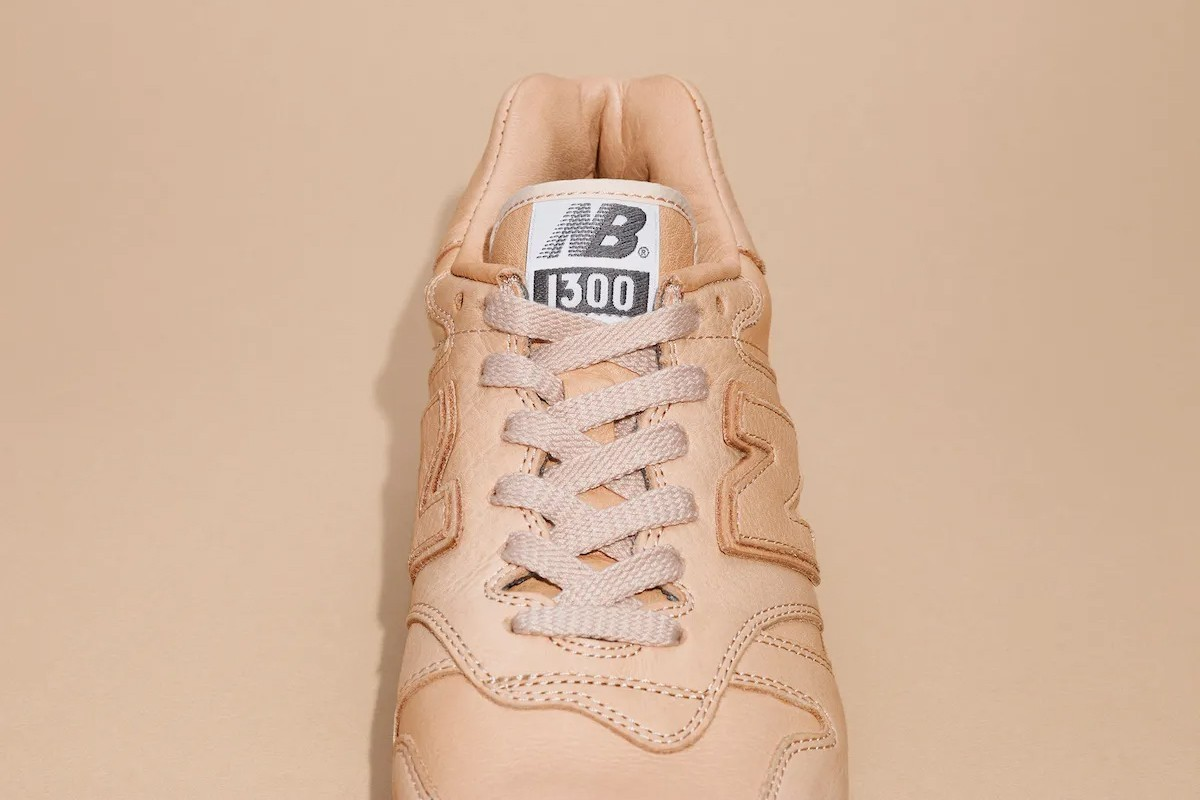 new balance M1300 sneakers shoes 2020