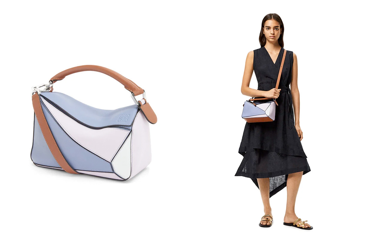 loewe sale discount 2020 puzzle offiicial