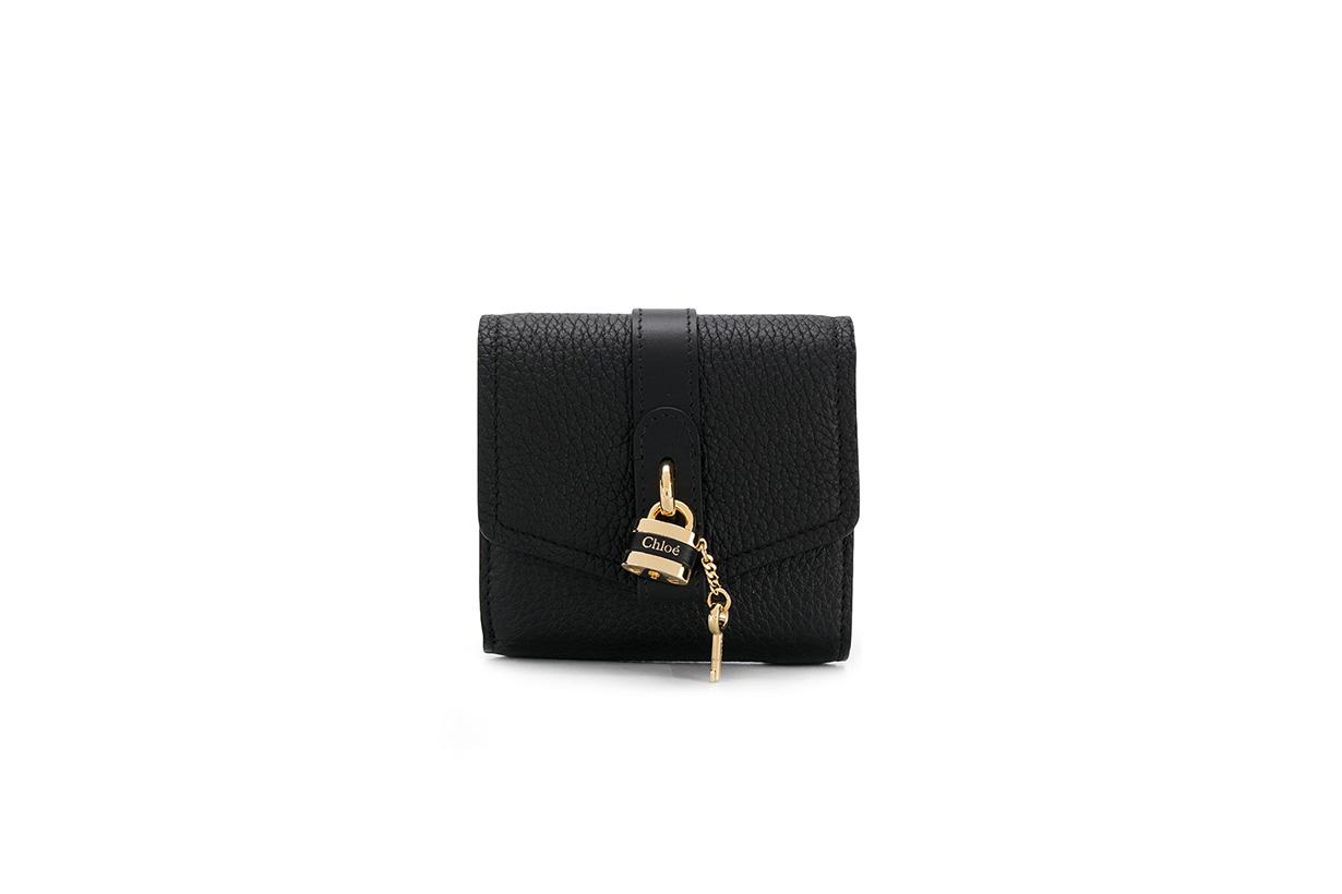 COIN PURSE 2020 Accessories jil sander Lemaire bottega veneta Maison Margiela Loewe