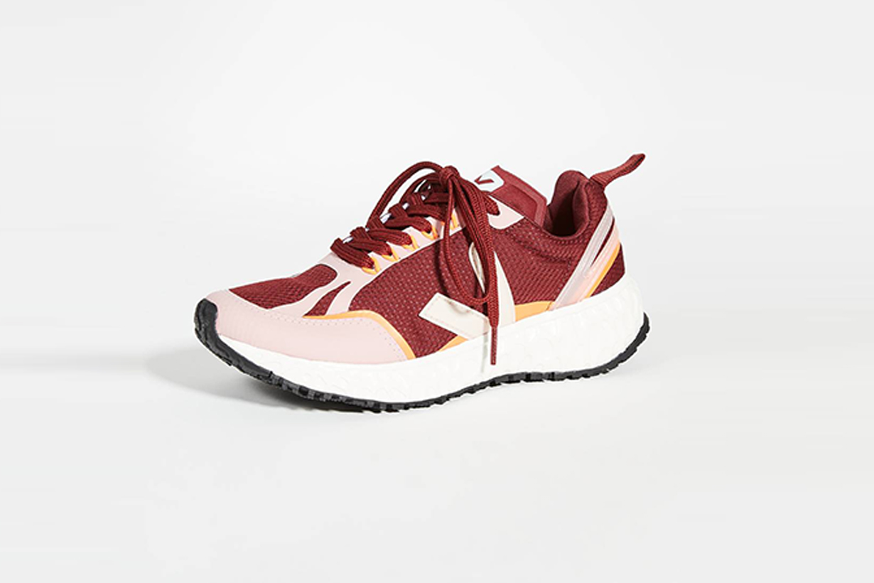 sneaker trends 2021 shoes