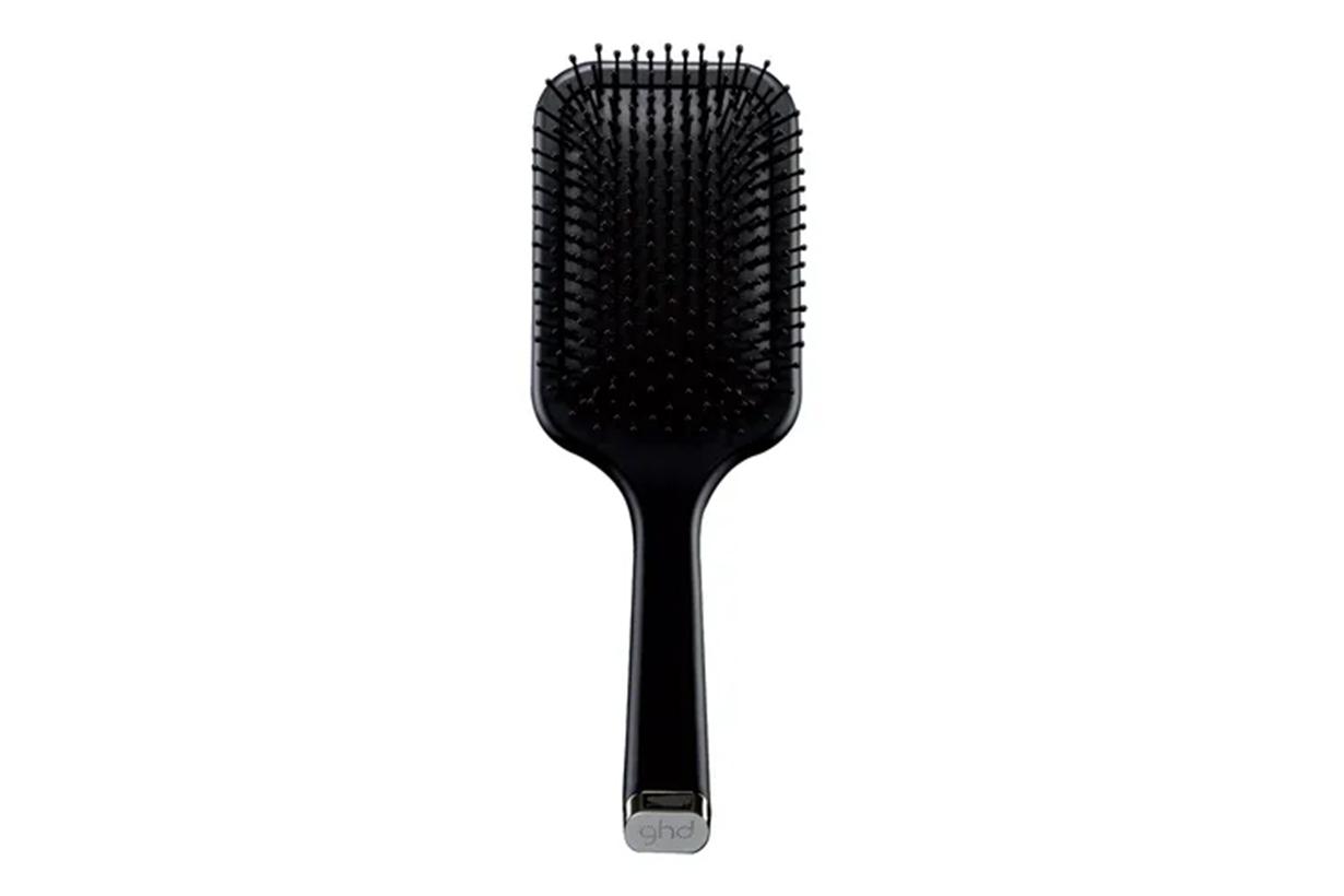 Winter Hair Care Tips Washing Hair Tips Hair Mask Washing Hair Water Temperature Smooth hair