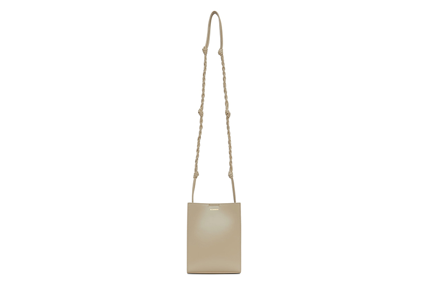 15 Milk Tea Color Handbags for 2021 SSENSE