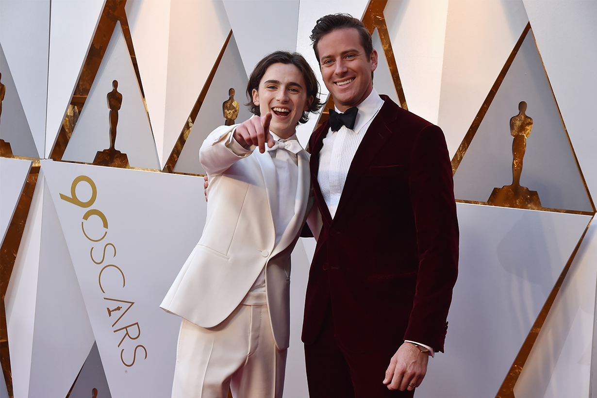 Armie Hammer Cannibalism Sex Message Scandal private instagram Call me by your name actor