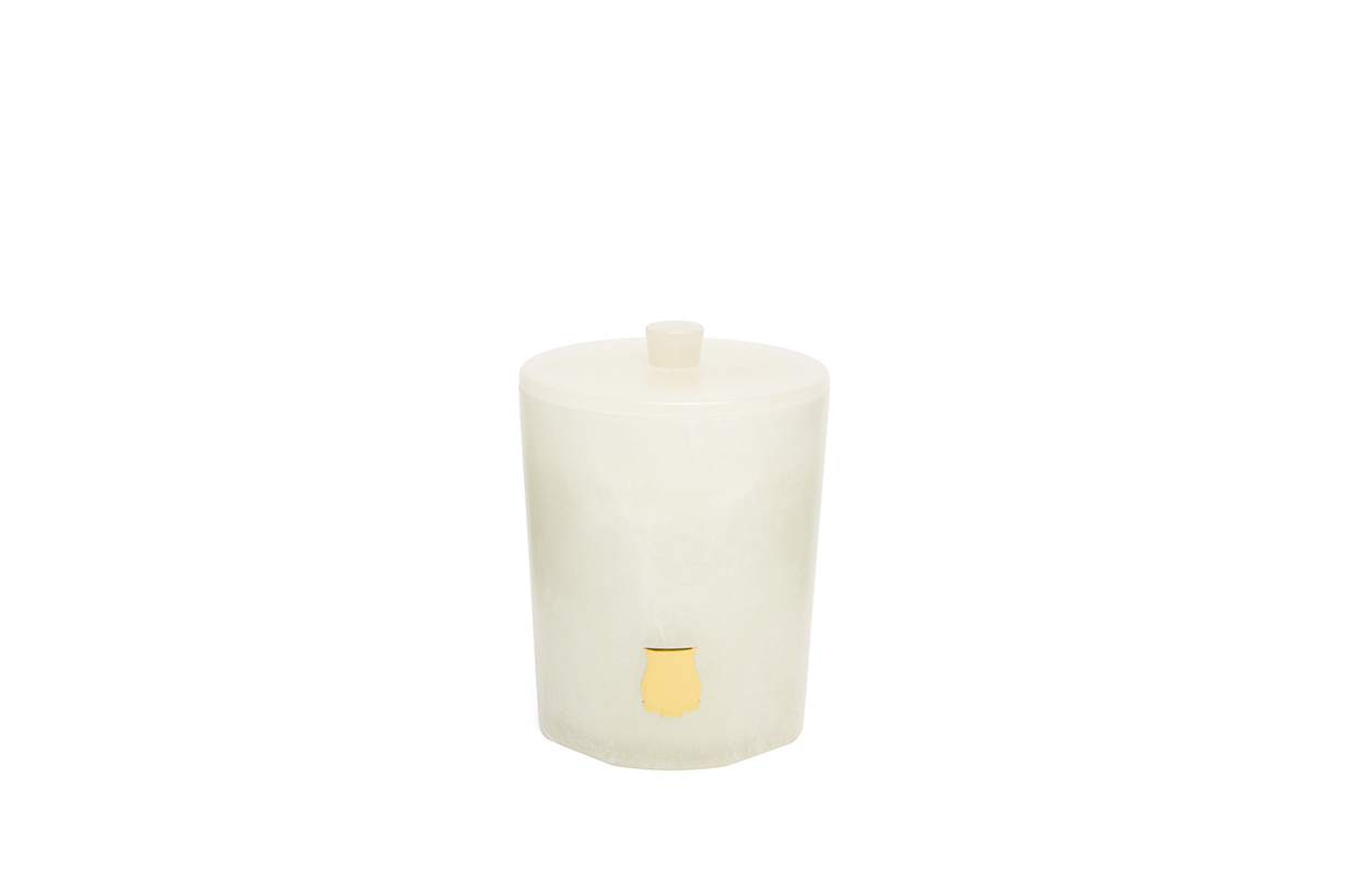 Best Scented Candle Diffuser Room Smell Bedroom Decoration Cire Trudon