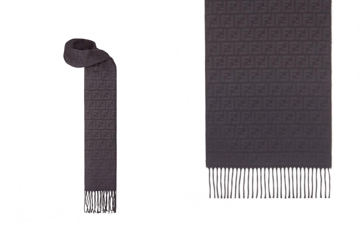 fendi online shopping taiwan handbag shoes acc limited item 2021