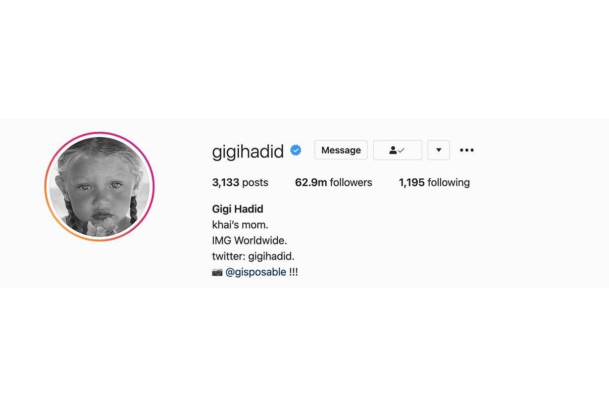 Gigi Hadid Zayn Malik Khai Malik Mohamed Hadid Khairiah Hadid Daughter Bella Hadid