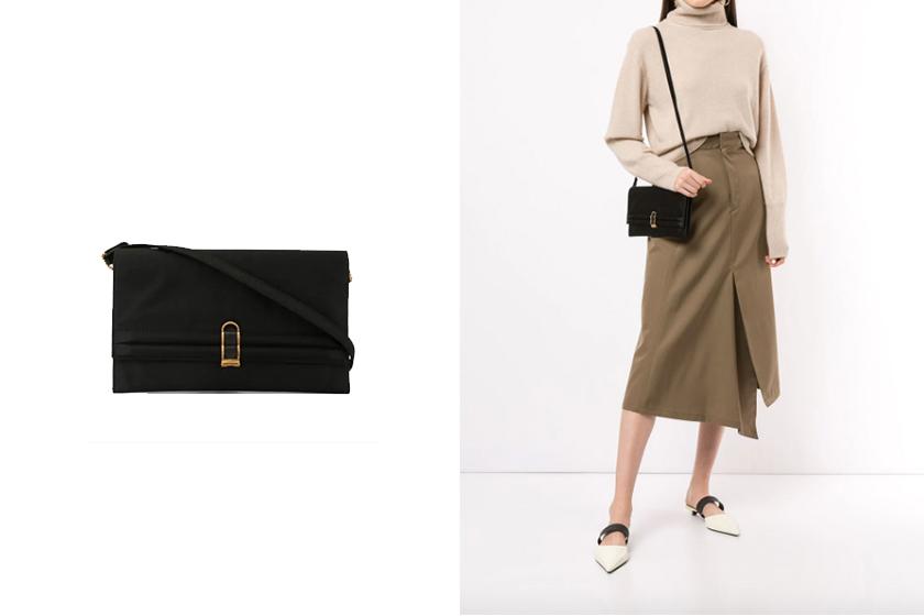 hermes pre-owned handbag affordable