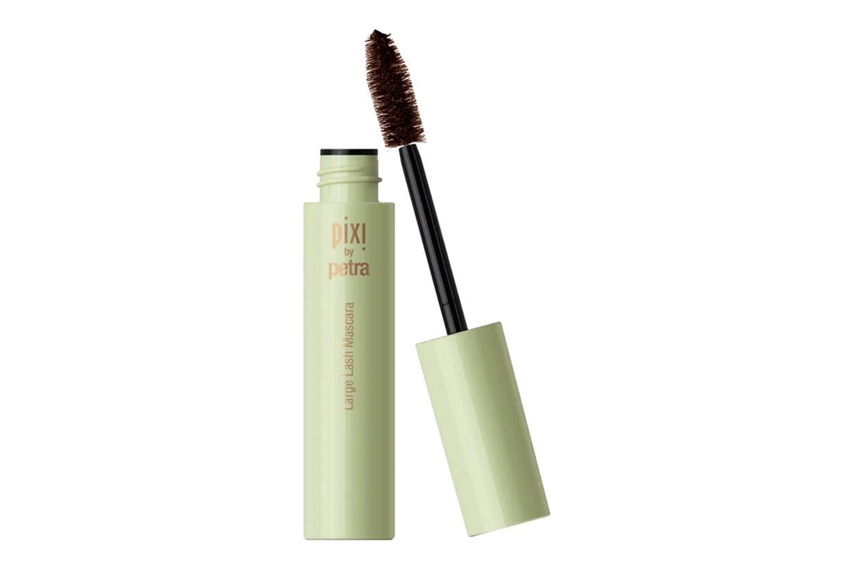 Cosmetics Market Survey 2020 Covid-19 coronavirus pandemic makeup cosmetics mascara