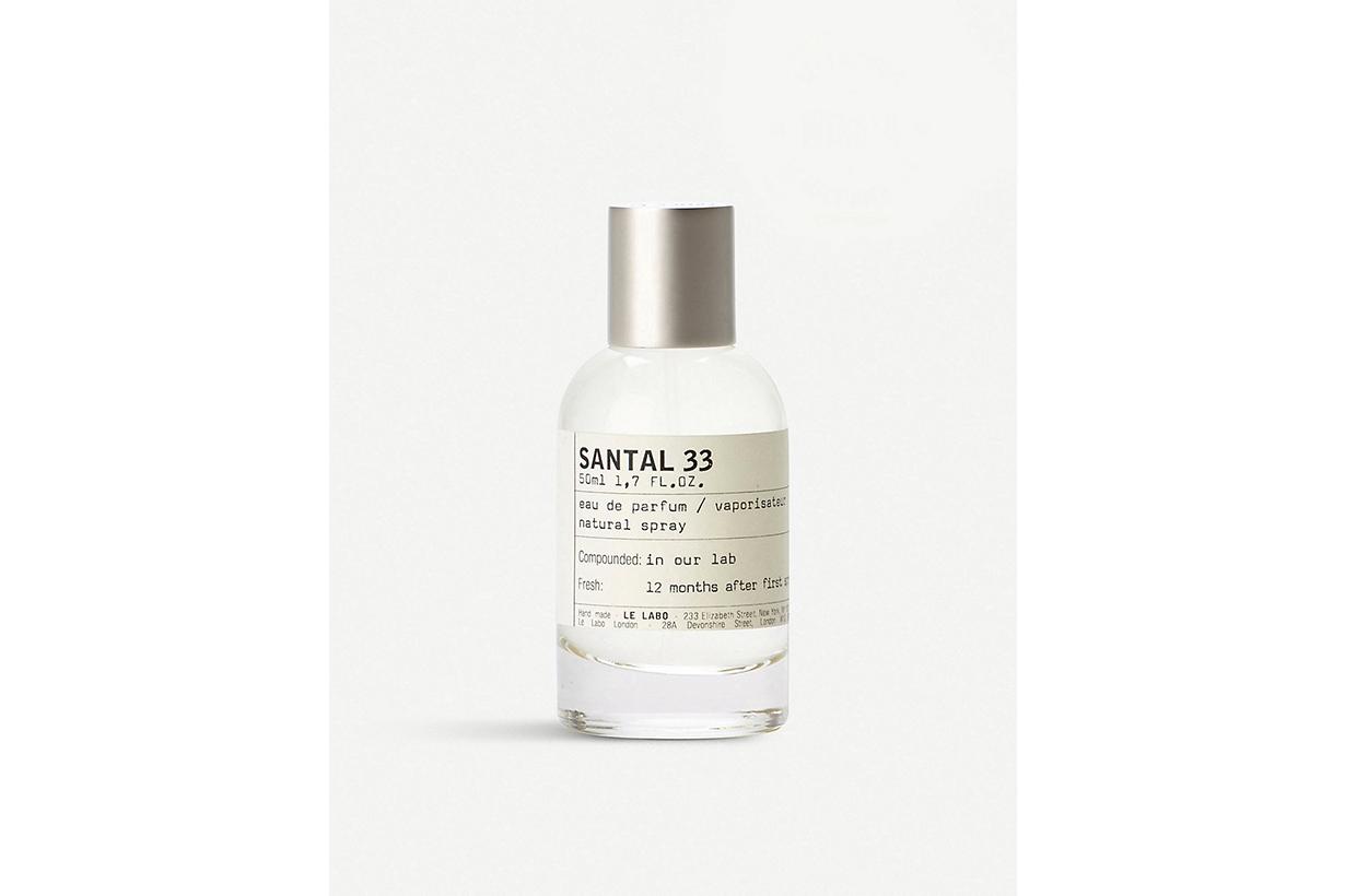 perfumes tips fragrance lasts longer by Michael B. Jordan