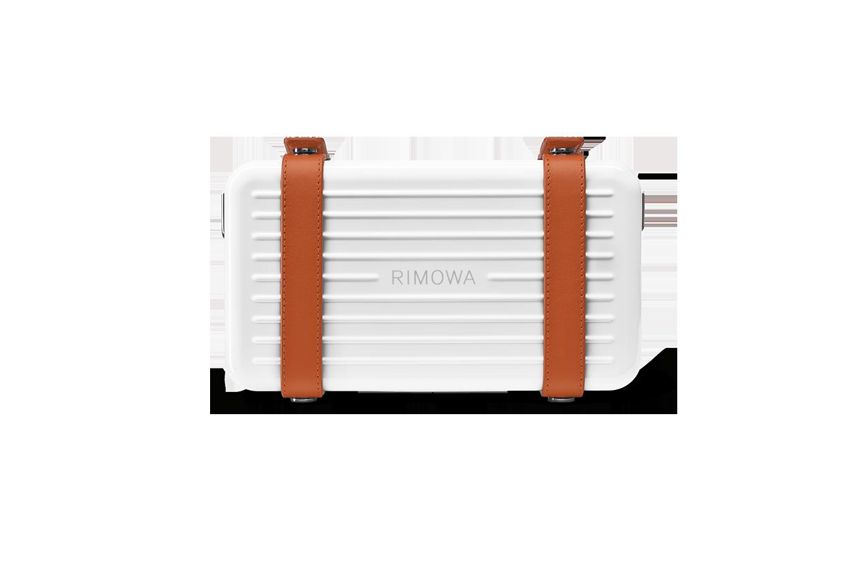 rimowa-personal-white