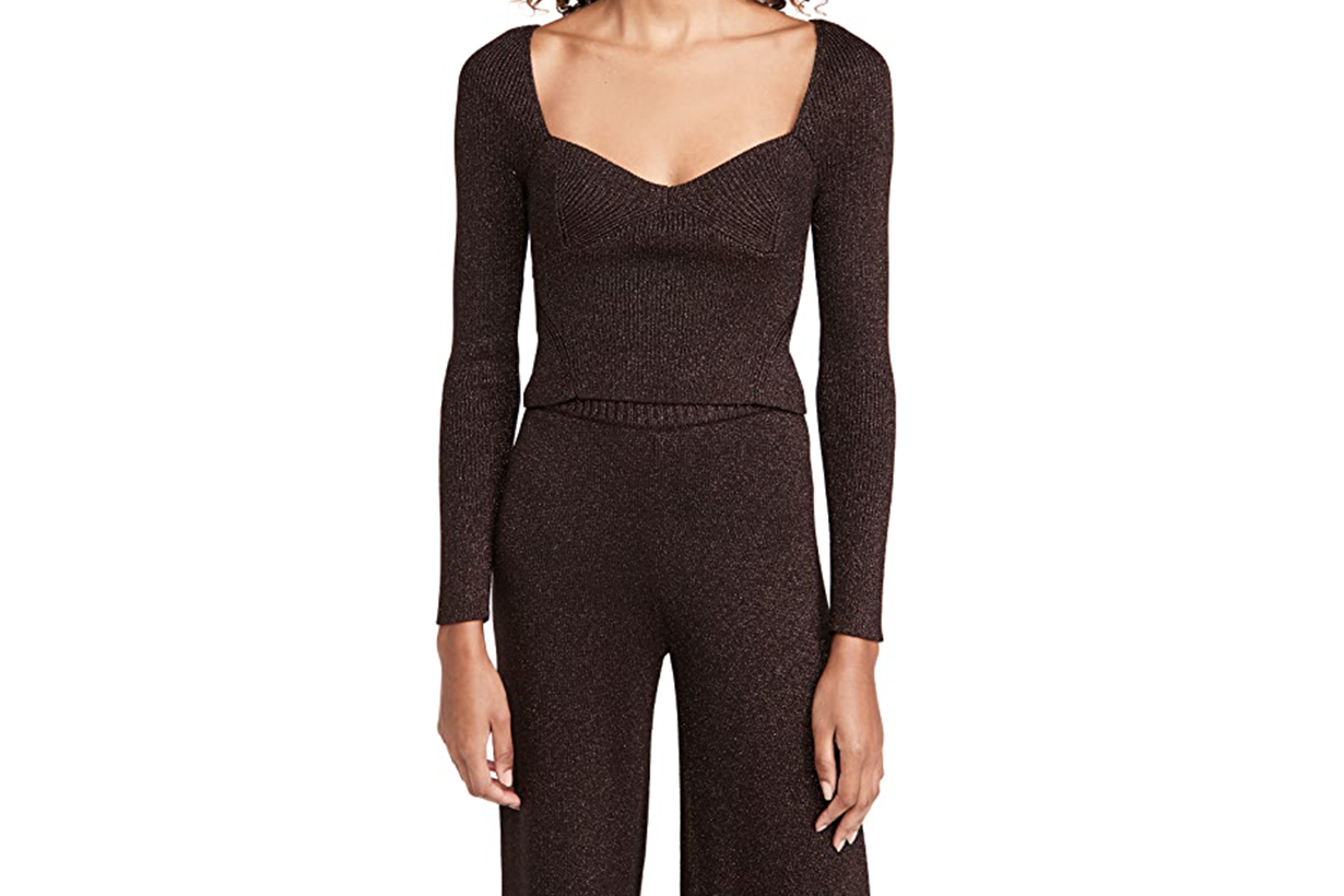 online shopping shopbop nordstrom net-a-porter 2021 fashion trends
