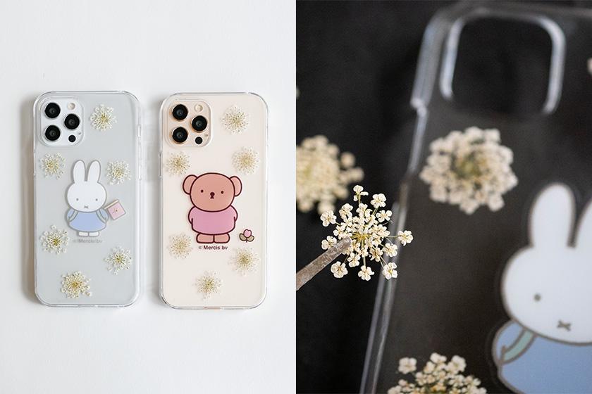 miffy x Pinkoi Pop-up store Taichung