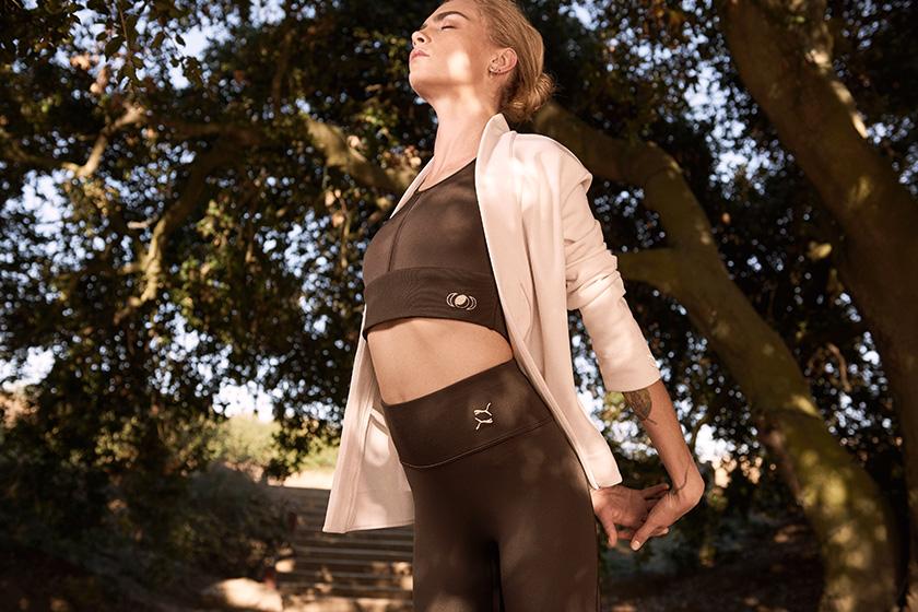 puma-cara-delevingne-exhale-yoga-wear