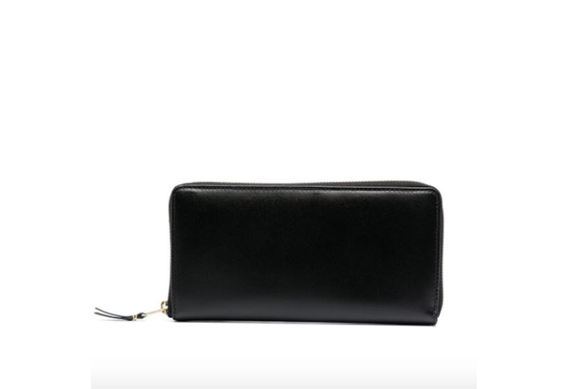 best black wallet under HKD3000
