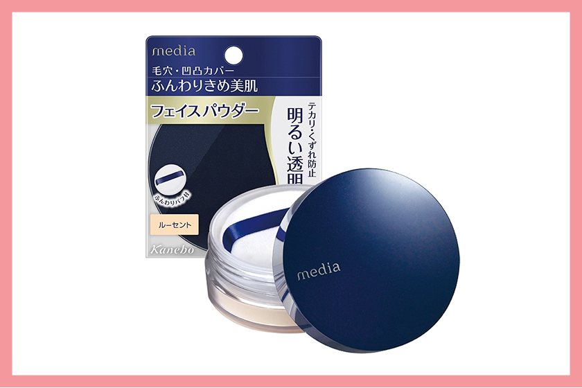 best off-the-shelf cosmetics top 5 poya house taiwan