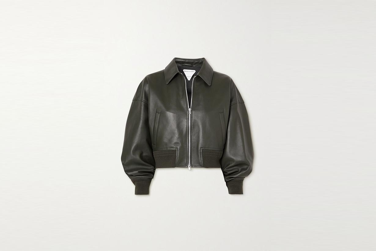 best harrington jackets 2021 fashion trends