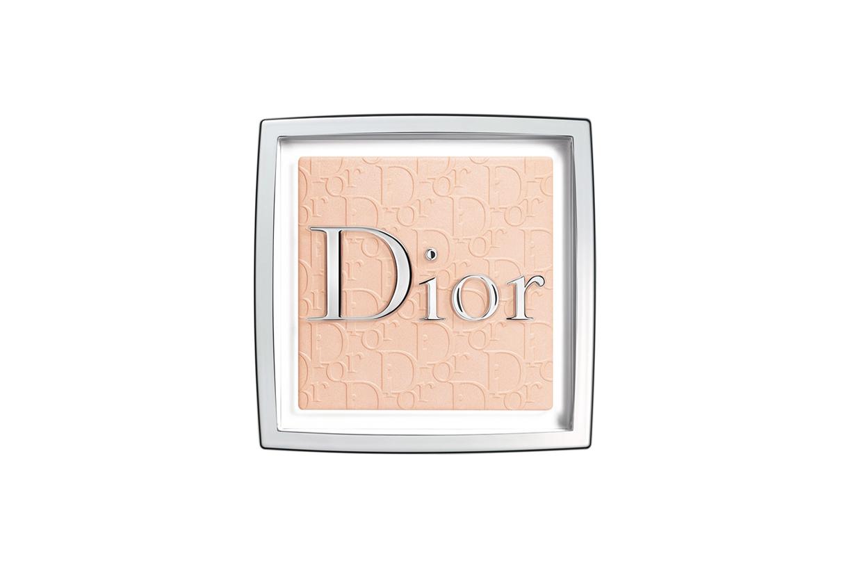 dior backstage powder no body face 2021 multi ways