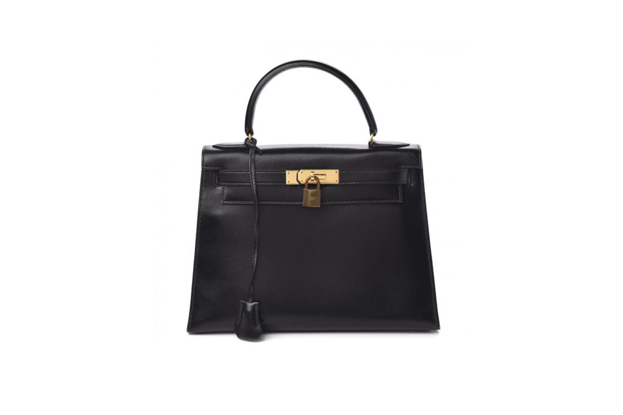 best vintage fashion online shopping Vestiaire Collective fashion bloggers