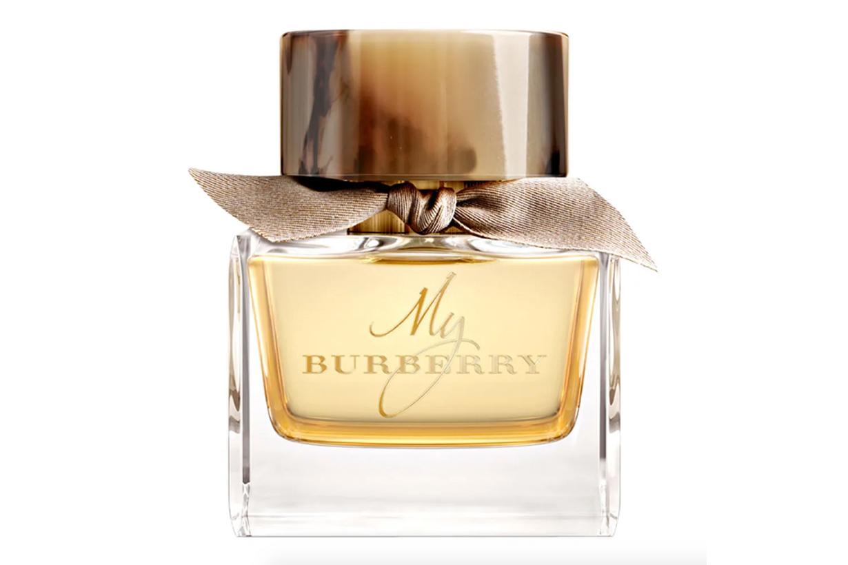 Perfume Fragrances eau de parfum eau de toilette EDP EDT perfume long lasting tips