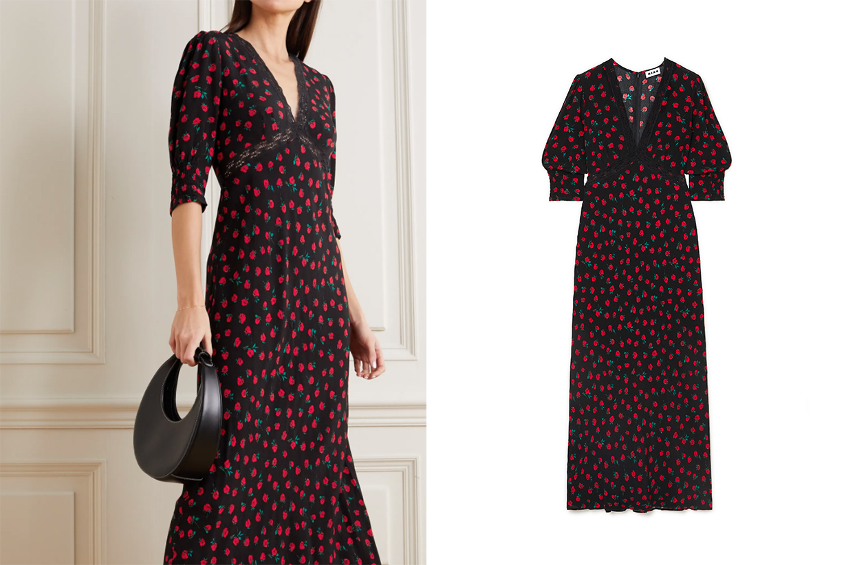 NET-A-PORTER  Thierry Chow Feng Shui Predictions for 2021