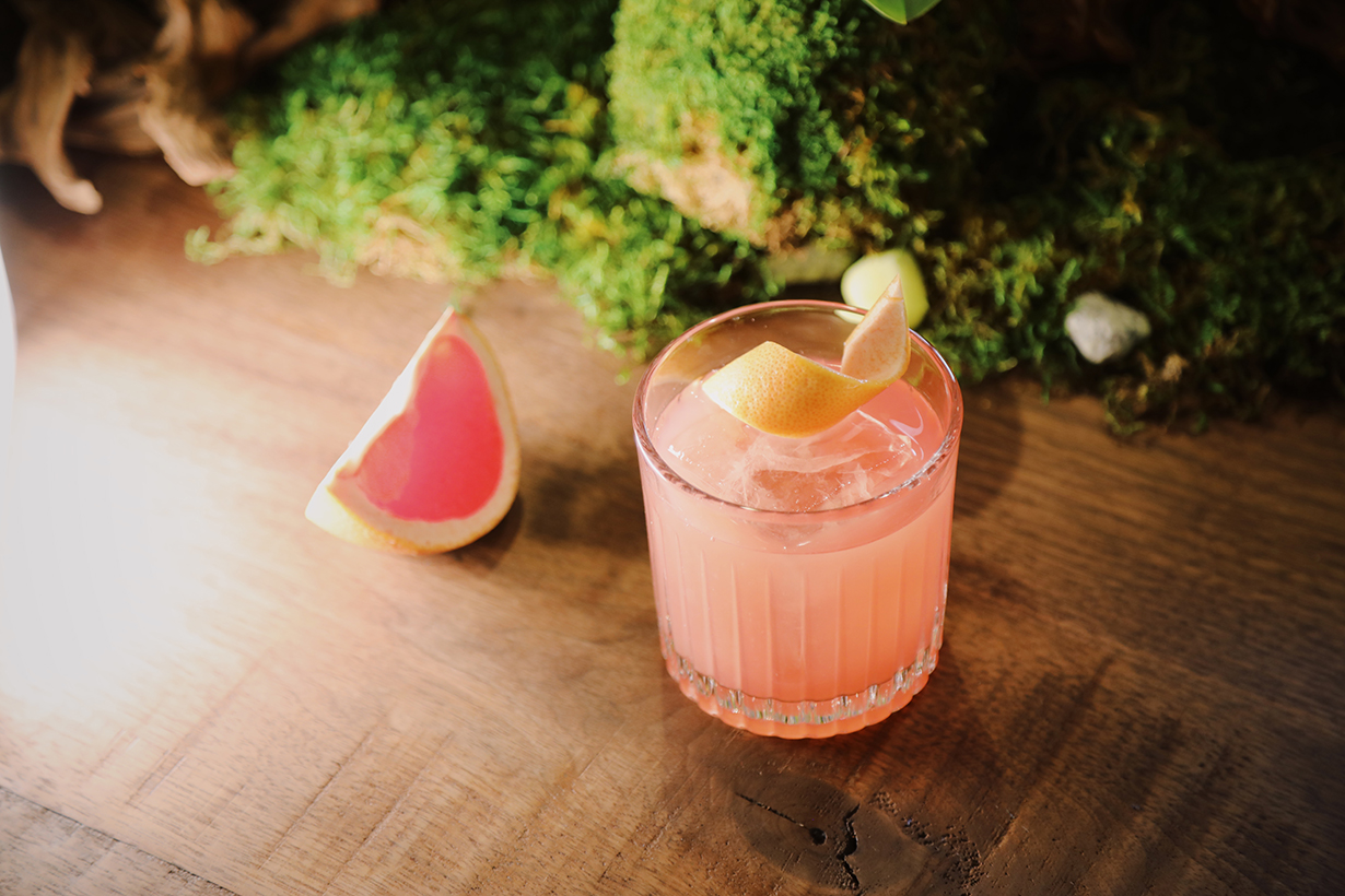 perfume-trees-gin-tankyu-distillery-itsuen-wan