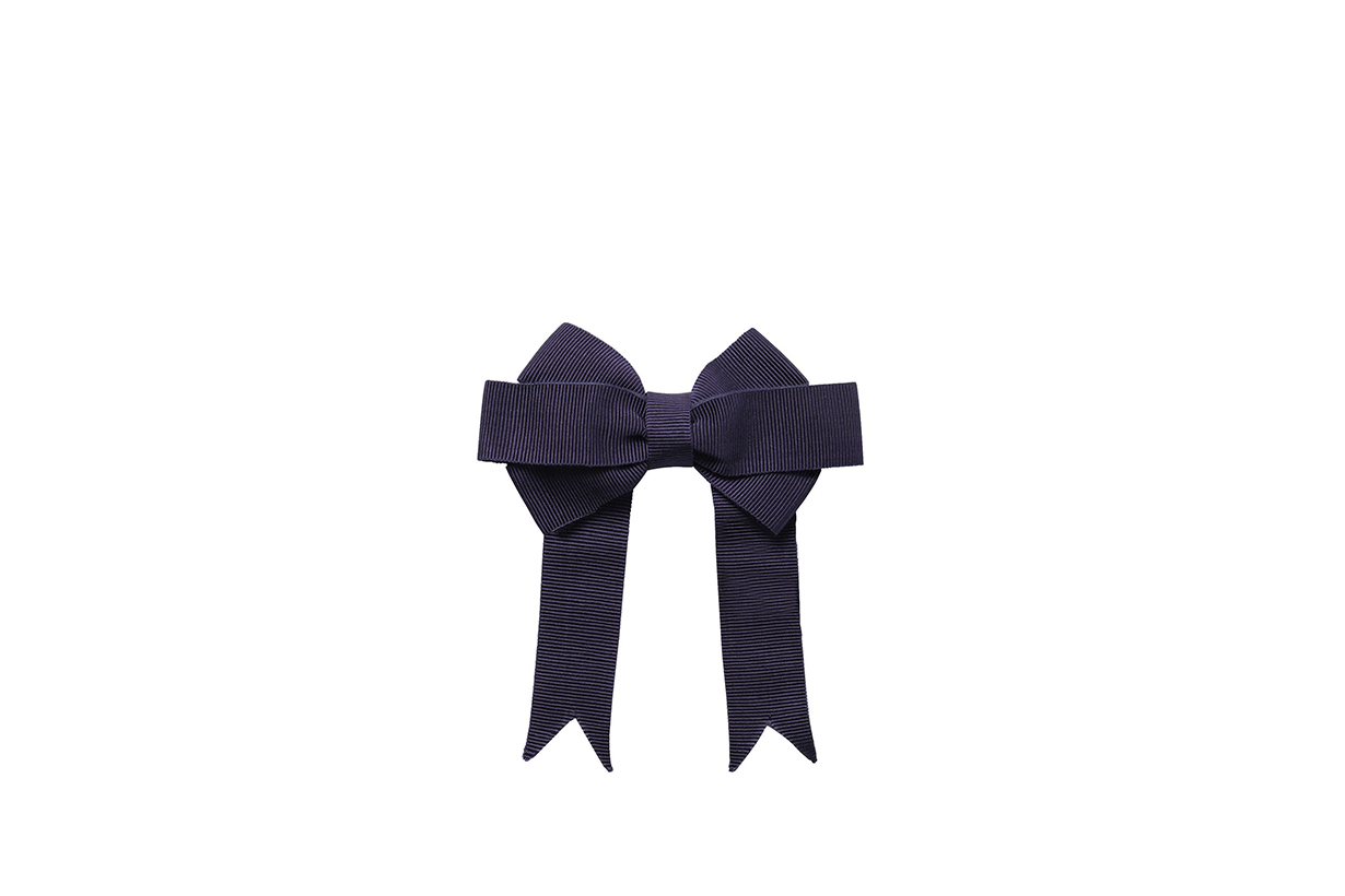 Ribbon Hairstyles Hair styling tips Hairstyles trends 2021 hair accessories Korean girls