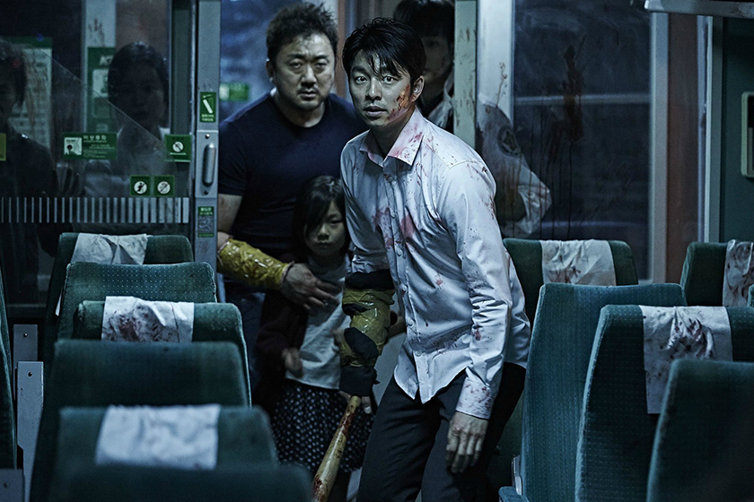 train to busan hollywood version james wan