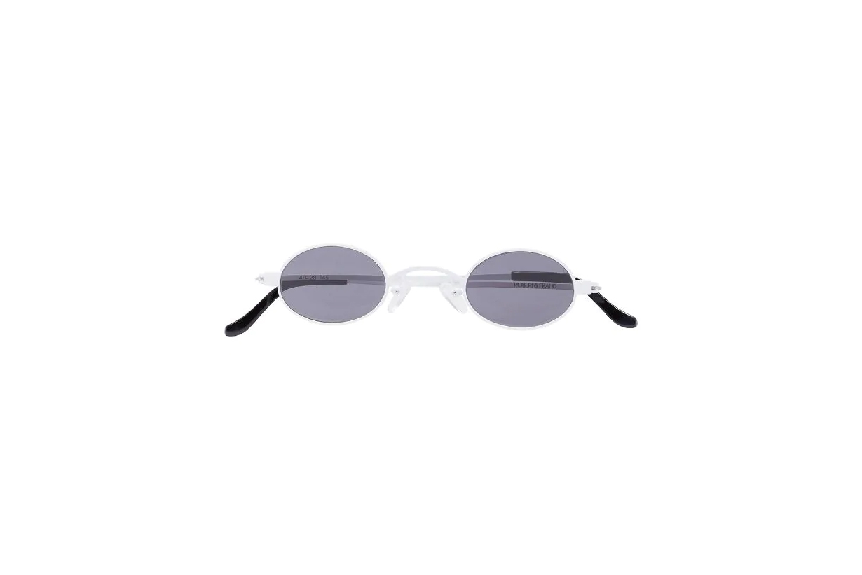 2021 Spring Summer SS Fashion Trends Fashion Items Hat Accessories Jewelry Sunglasses
