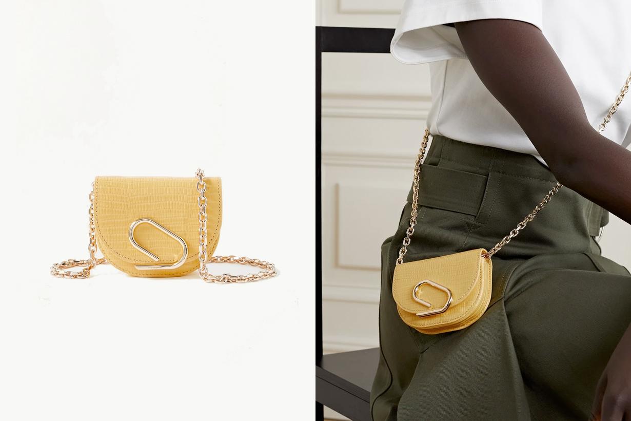 designers affordable handbags under $400 2021 summer