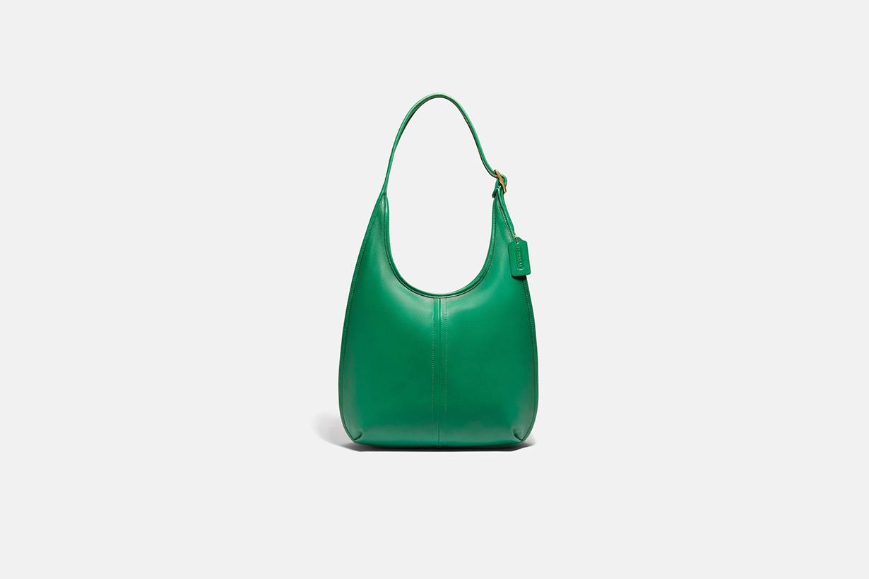coach ergo bags 2021 handbags collection